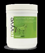 Resolvet Revyve Digestive Support Pre/Probiotic 0.8 lb Jar