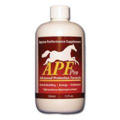 APF Pro 12oz