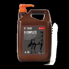 B-Complete Liquid - Foran - 85 oz (2.5 liter)