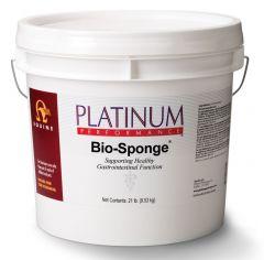 Bio Sponge 21lb