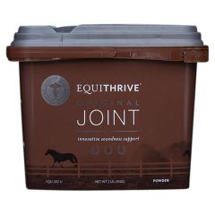Equithrive Joint Supplement 2 LBS