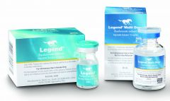 Legend Inj. 20ml (Multi Dose)