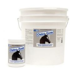 Osteo-Form Supplement for Horses