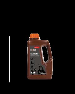 B-Complete Liquid - Foran - 34 oz